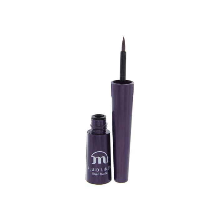make-up_studio_fluid_liner_sparkling_pur