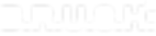 b.r.u.s.h logo weiß.png