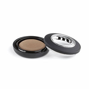makeup-studio-makeup-studio-brow-powder-