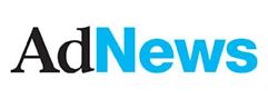 adnews-logo_-e1517178870618.png
