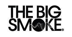 TheBigSmoke_Agency_WhiteBG_Stacked_GreyF