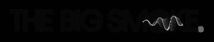TheBigSmoke_Agency_TransparentBG_Black_I