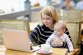 Single-parent-working.jpg