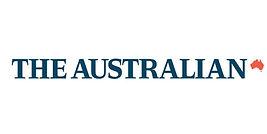 The-Australian-logo.jpeg
