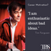 TBS Ten with Tim Ferguson