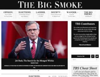 The-Big-Smoke-US-website-234x180.png