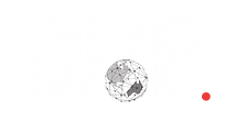 TheBigSmoke_Publishing_TransparentBG_Whi