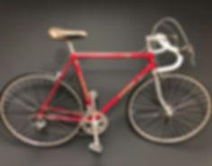 radlmeister-stadtrad-rennrad-gebrauchtrad-münchen