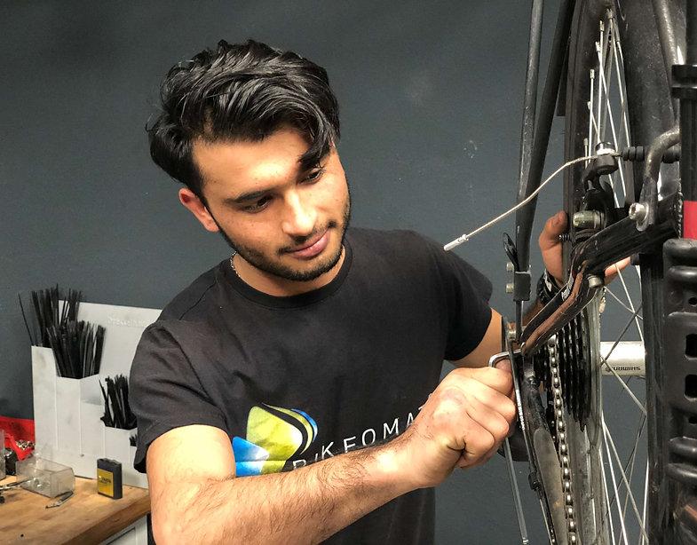 radlmeister-fahrrad-werkstatt-inspektion-bikeomat