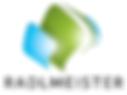 radlmeister-logo-website-fahrradladen-fa