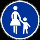 radlmeister-verkehrserziehung-fahrradladen-münchen-fahrrad