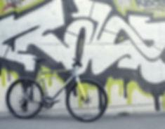 radlmeister-fahrrad-neurad-kaufen-fahrradgeschäft-giesing