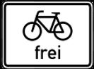 radlmeister-tipps-fahrrad-fahrradladen-giesing