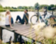 radlmeister-leihrad-fahrradverleih-bike-rental-münchen-1