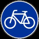radlmeister-fahrradladen-giesing-fahrrad-kaufen