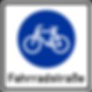 radlmeister-fahrrad-beschilderung-bikeomat-stadtrad