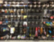 radlmeister-fahrradschloss-shimano-fahrradbeleuchtung