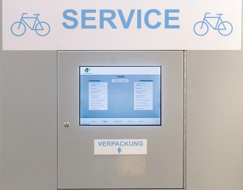radlmeister-bikeomat-automat-schlauchautomat-schwalbe