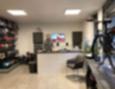 radlmeister-fahrrad-kaufen-große-auswahl-vsf-fahrradmanufaktur