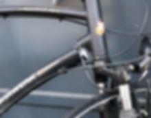 radlmeister-schadensanalyse-fahrrad-service-giesing-münchen