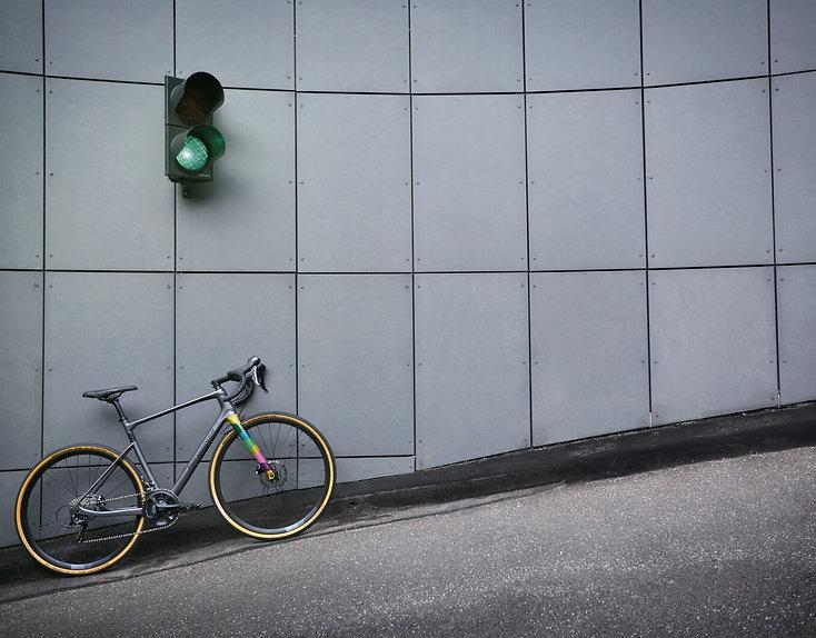radlmeister-fahrrad-versicherung-enra-diebstahlschutz