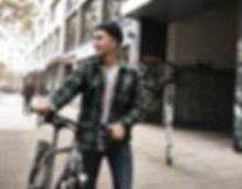 radlmeister-fahrradladen-bergamont-cube-ghost-neurad