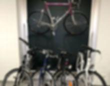 radlmeister-gebrauchtrad-second-hand-bike-fahradgeschäft