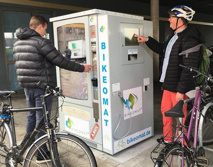 bikeomat-radlmeister-24stunden-service-automat