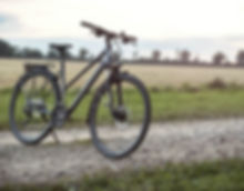 radlmeister-fahrrad-kaufen-mountainbike-stadtrad