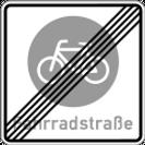 radlmeister-stadtrad-verkehrserziehung-fahrrad