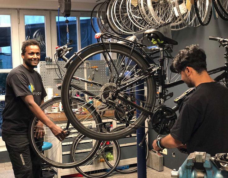 radlmeister-fahrrad-werkstatt-inspektion-check