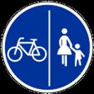 radlmeister-fahrradgeschäft-münchen-giesing-reparatur