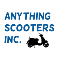 Scooter Shops On 441 | Anything Scooters, Inc  | United States