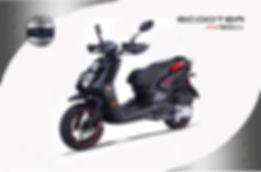 IT50QT-RX catalogo 2019.jpg