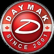 Daymak Logo.png