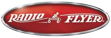 Radio Flyer Logo.png
