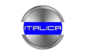 Italica logo blue copy.jpg