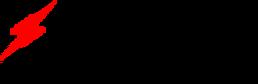 Ziggy Logo.png