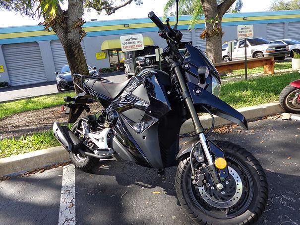2020 Baodiao 50-M 49cc-Black.JPG