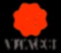 Vitacci Logo.png