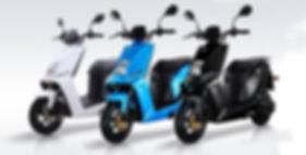 EScooters.jpg