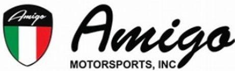 Amigo%20Motorsports%20Logo_edited.jpg