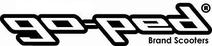 GoPed Logo.jpg