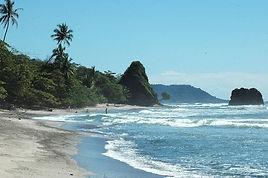 Playa Santa Teresa Villa Cacao