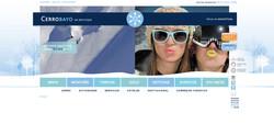 Captura-de-pantalla-2011-08-08-a-las-11.16.55.jpg