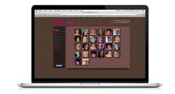 mbp2012-step0-gallery-hero-02-zoom_GEO_ES1.jpg