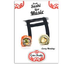 music_sushi2.jpg
