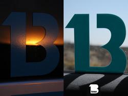 b_ND3_6738.jpg