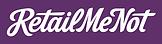 RetailMeNot_Logo_full.png