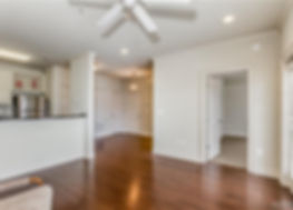 Houndstooth Condo #1206 for sale in Tusc